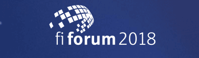 Smarter Chatbot auf dem FI-Forum