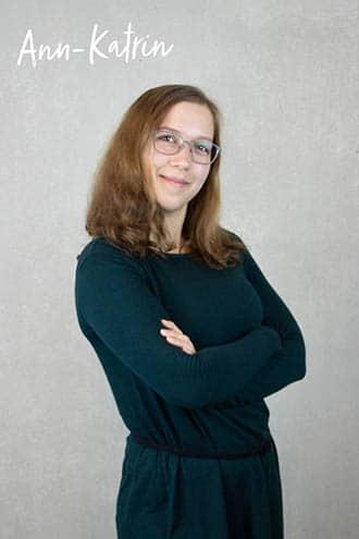 Ann-Katrin